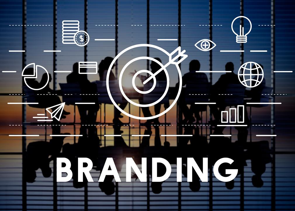 Valoriser votre marque : soigner votre image.