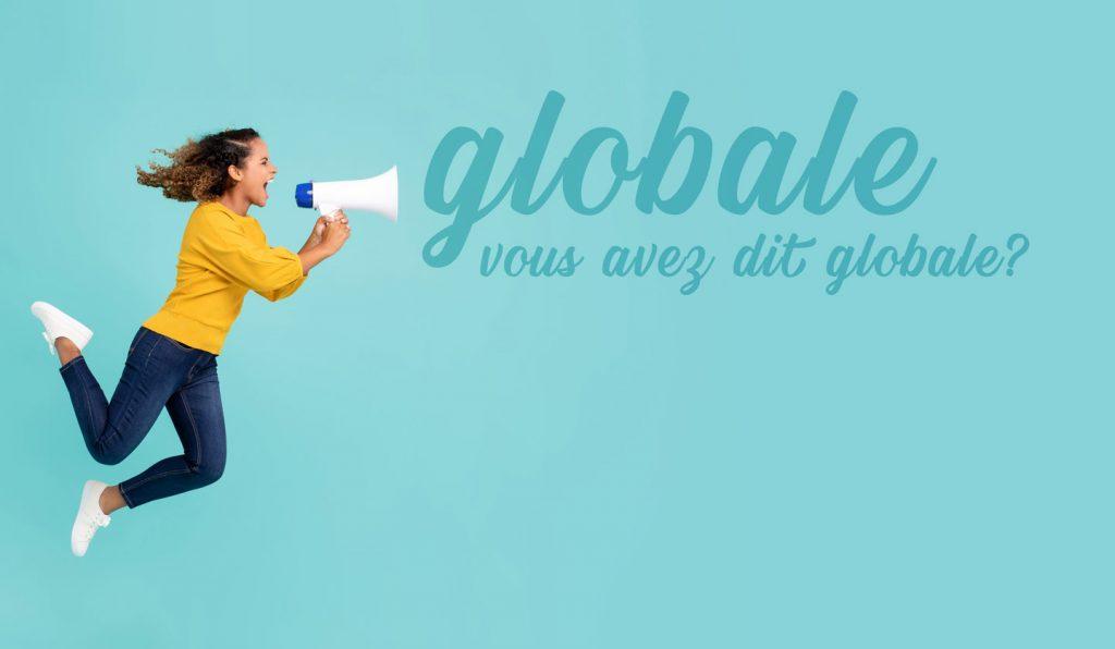 32 Décembre, une Agence globale pour vos projets de communication