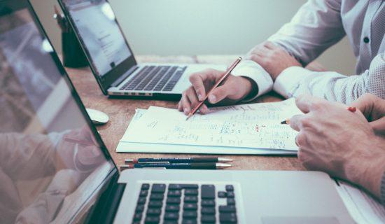 Livreblanc-Digital-SocialMedia-Strategie-ContentMarketing-Marketing